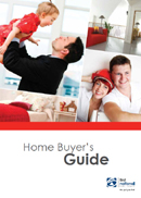 Real Estate Buyers Guide
